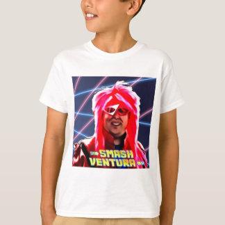 SV profile pic T-Shirt