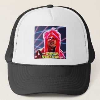 SV profile pic Trucker Hat