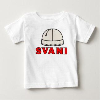 Svani Baby T-Shirt