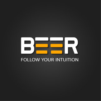 Ode to Beer