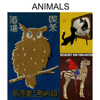 5-Animals