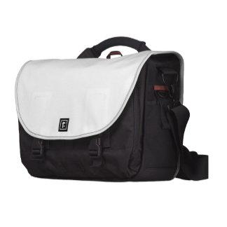 Laptop, Messenger Bags