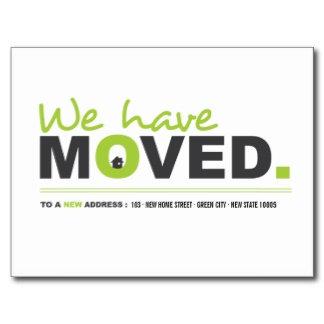 :: NEW HOME | HOUSEWARMING
