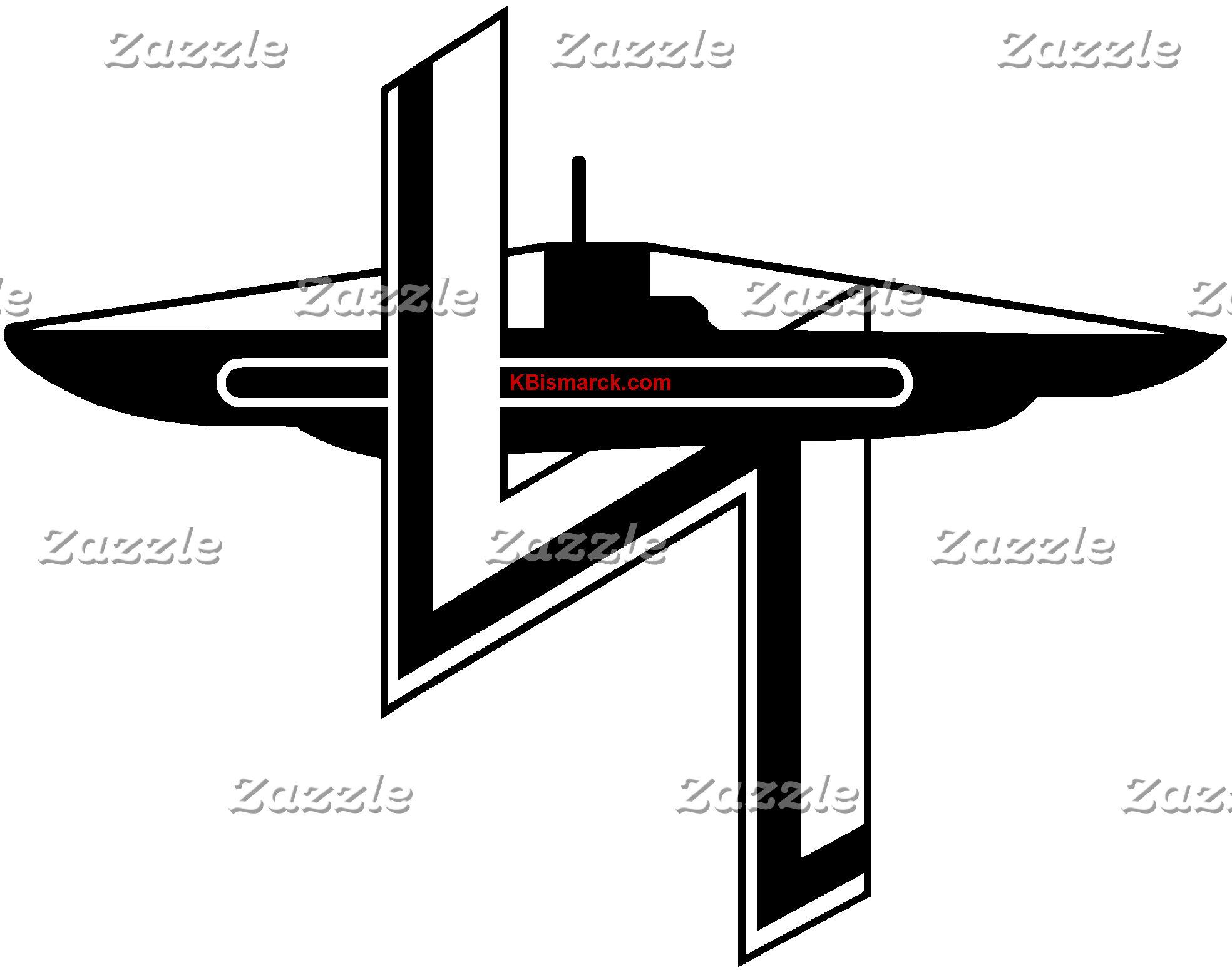 2nd U-boat Flotilla