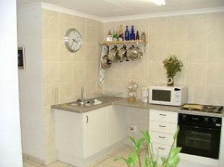 Cocina/Cociña/Kitchen