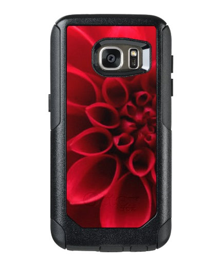 Samsung OtterBox Cases