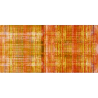 Orange Art Products