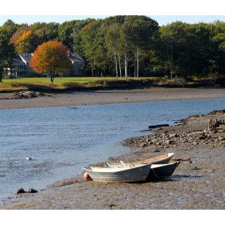 Kennebunkport, Maine