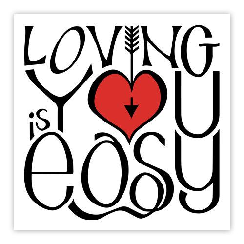 *LOVE & Valentines Day