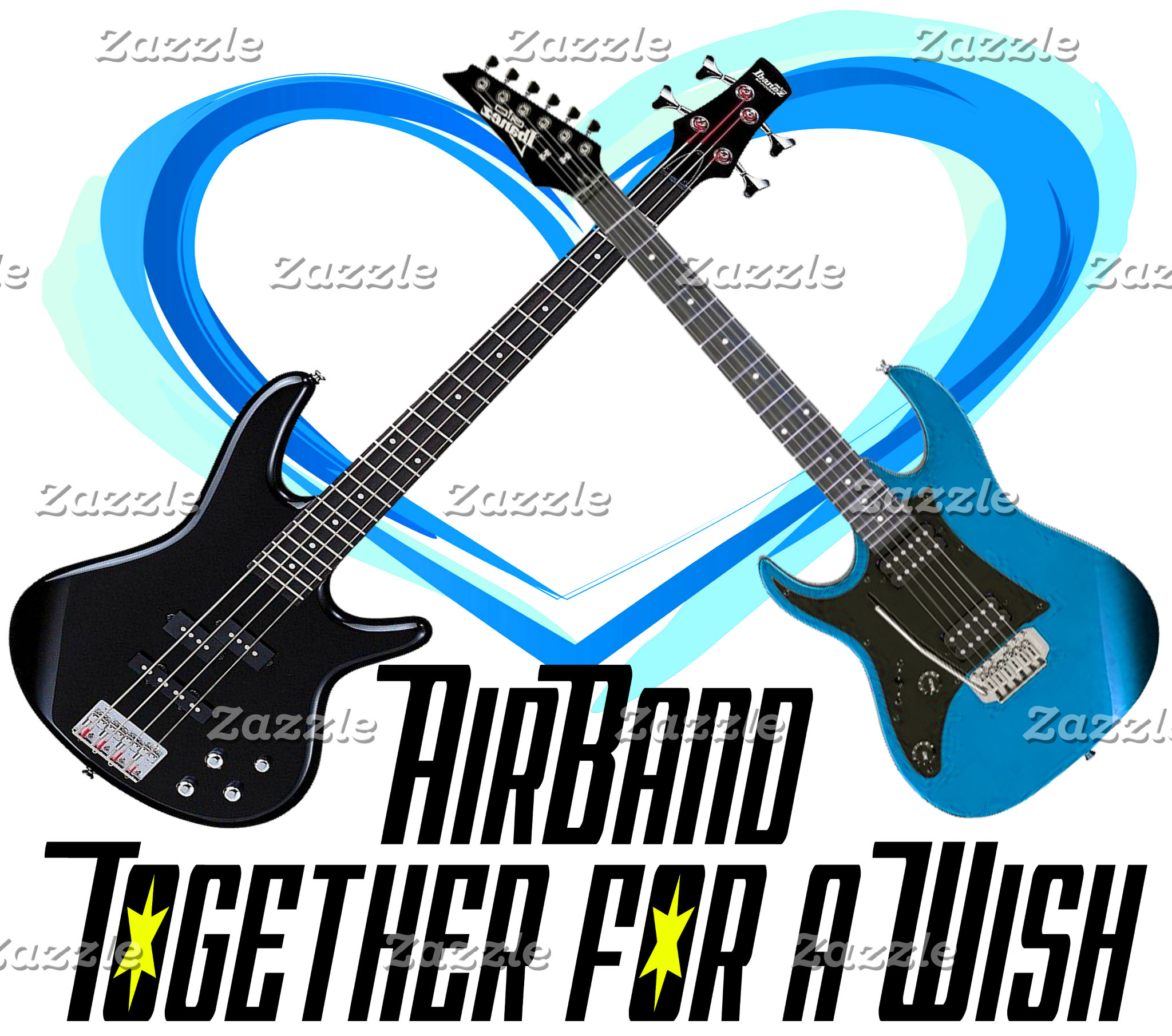 AirBand_Together