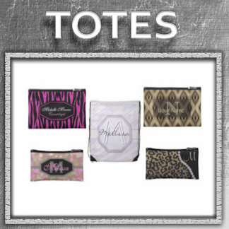 Bags / Totes