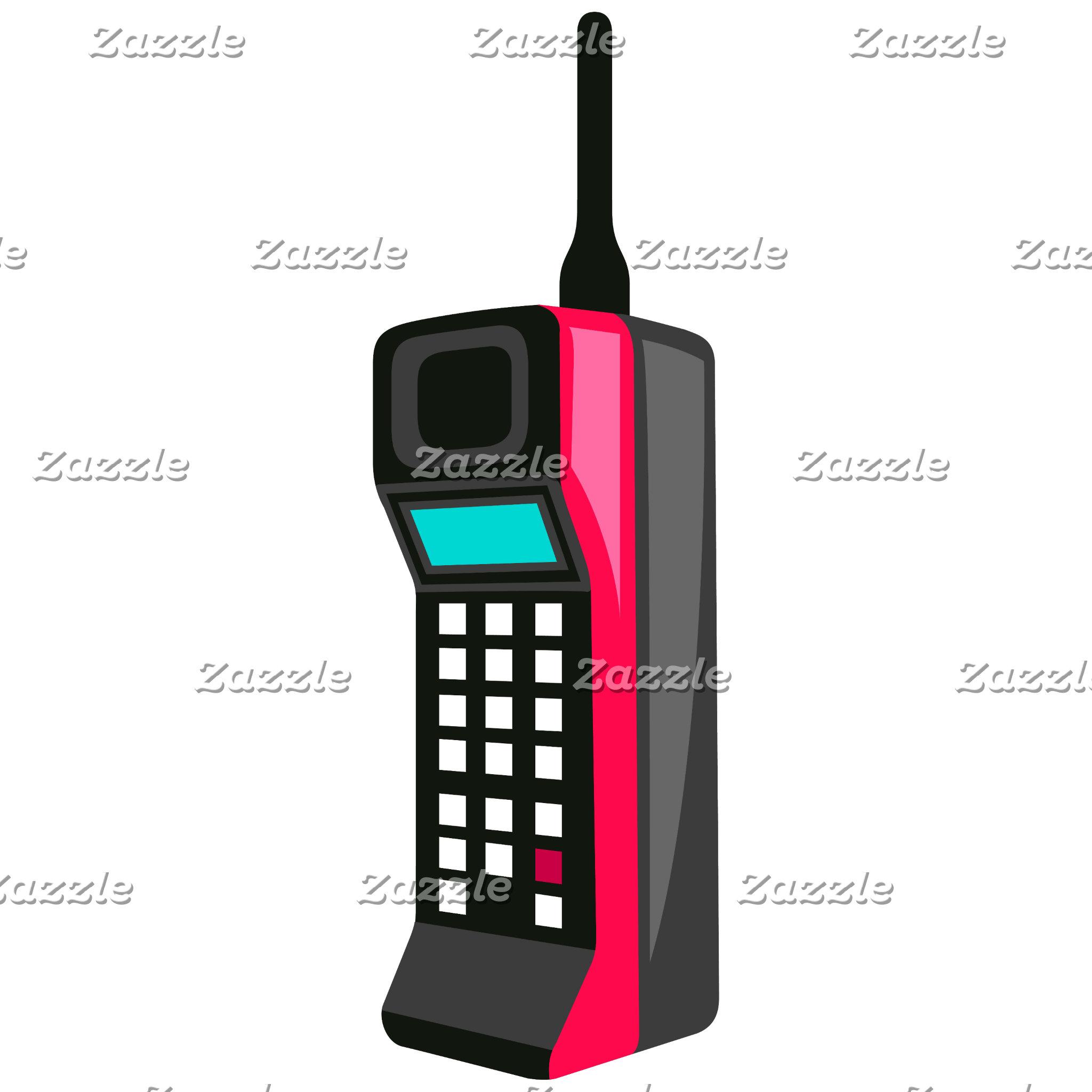 Cellphone & Electronics