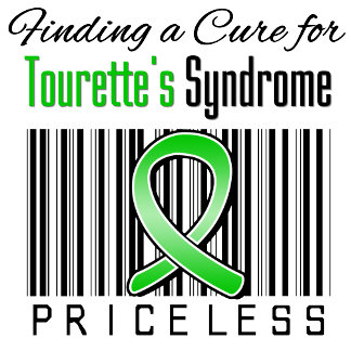 Finding a Cure PRICELESS