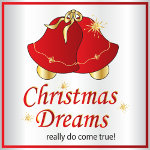 Christmas_Dreams | Zazzle Store