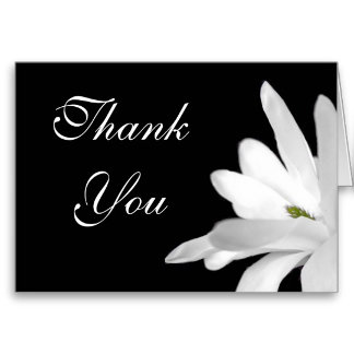 THANK You including Wedding