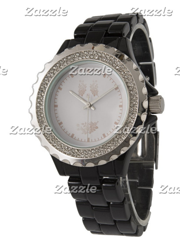 Watches / clock