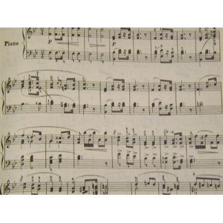 Lohengrin (Bridal Song)