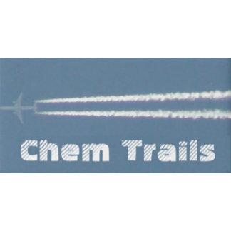 Chem Trail