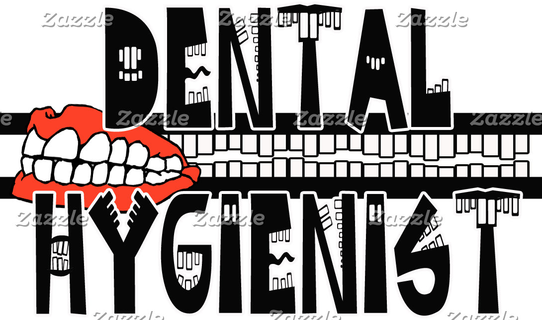 DENTAL HYGIENIST DESIGNS