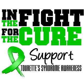 In The Fight CURE