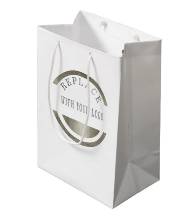 Gift Bags, Papers & More