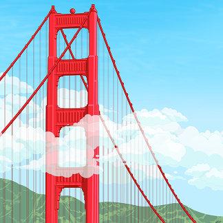See California