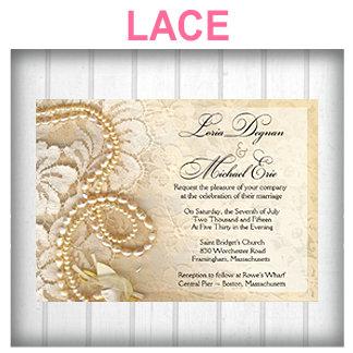 :: LACE
