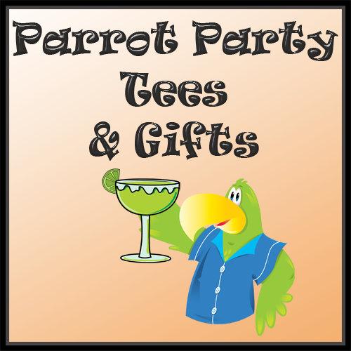 Parrot Party