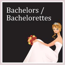 Bachelor/Bachelorette