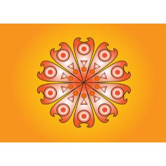 Mandala & Circular Designs