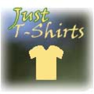 Just T-Shirts