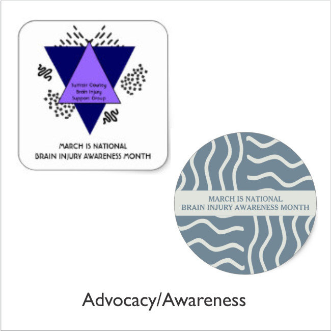 Advocacy / Awareness