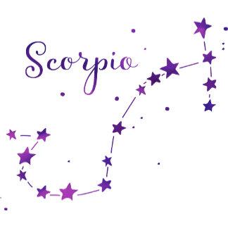 Zodiac Star Constellations