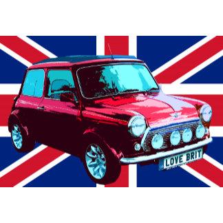 British Gifts