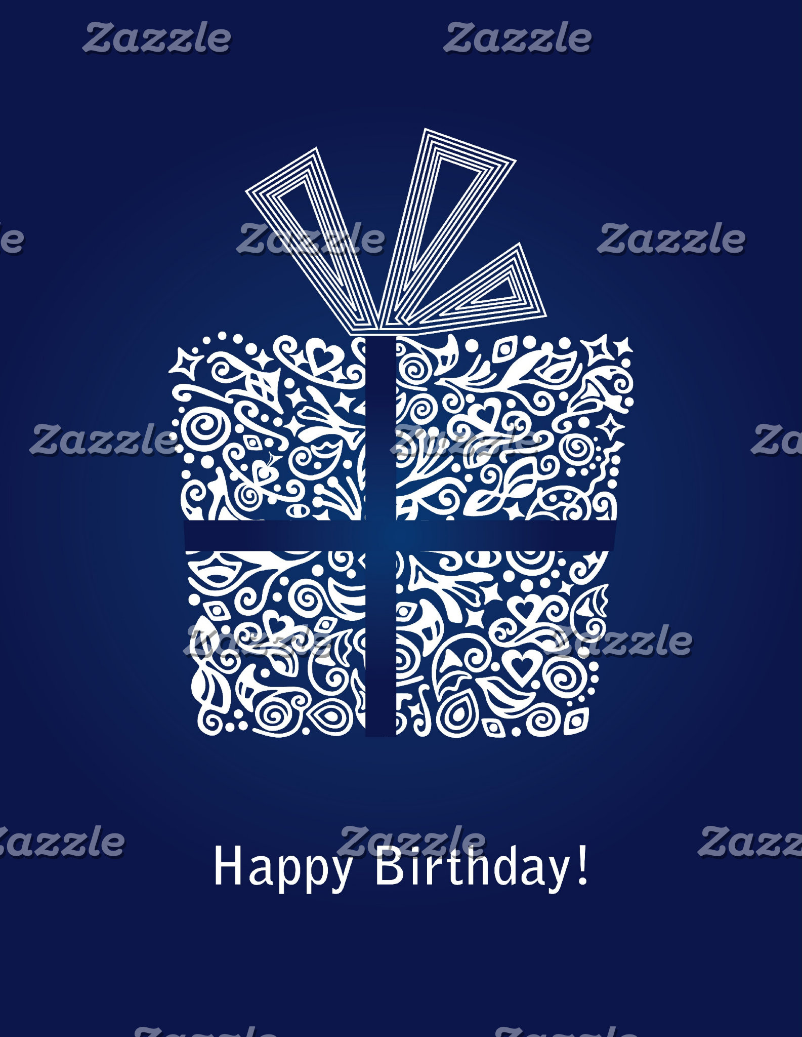 Birthday Greeting Cards and gifts