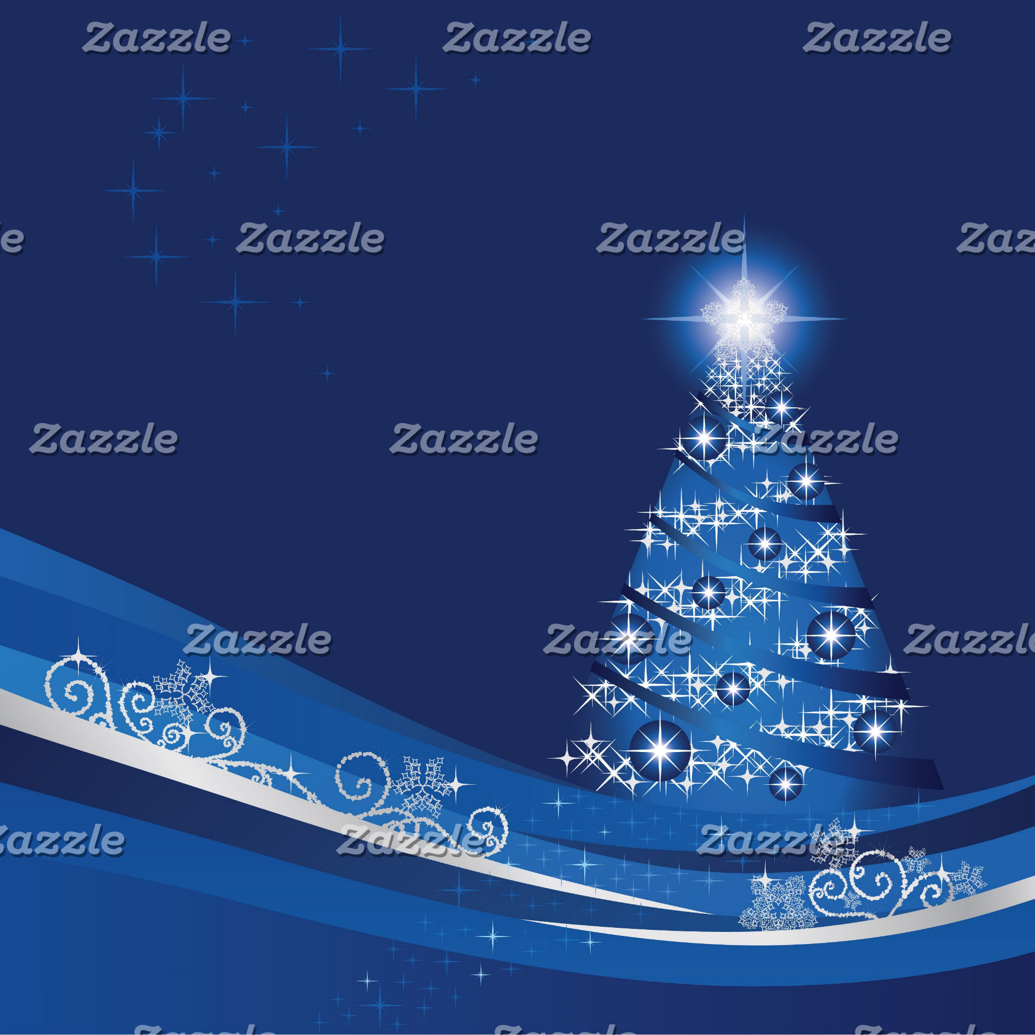 Merry Christmas, NEW Year designs
