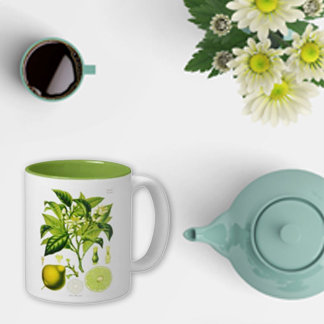 Mugs, Flasks & Other Drinkware