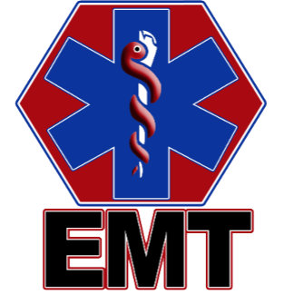 EMT, PARAMEDIC, ER DESIGNS - CLICK HERE FOR MORE