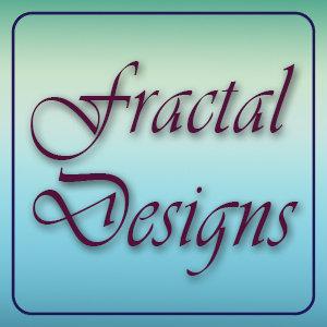 Fractal Designs