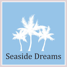 Seaside Dreams