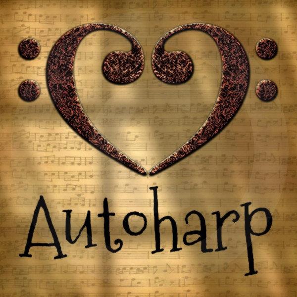 Autoharp