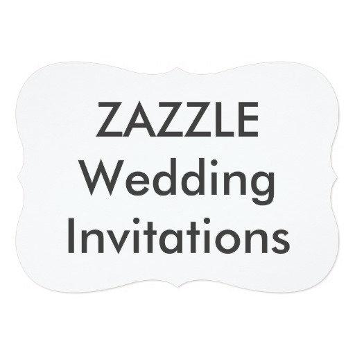 Invitations & RSVP