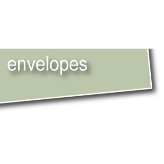 >> Envelopes