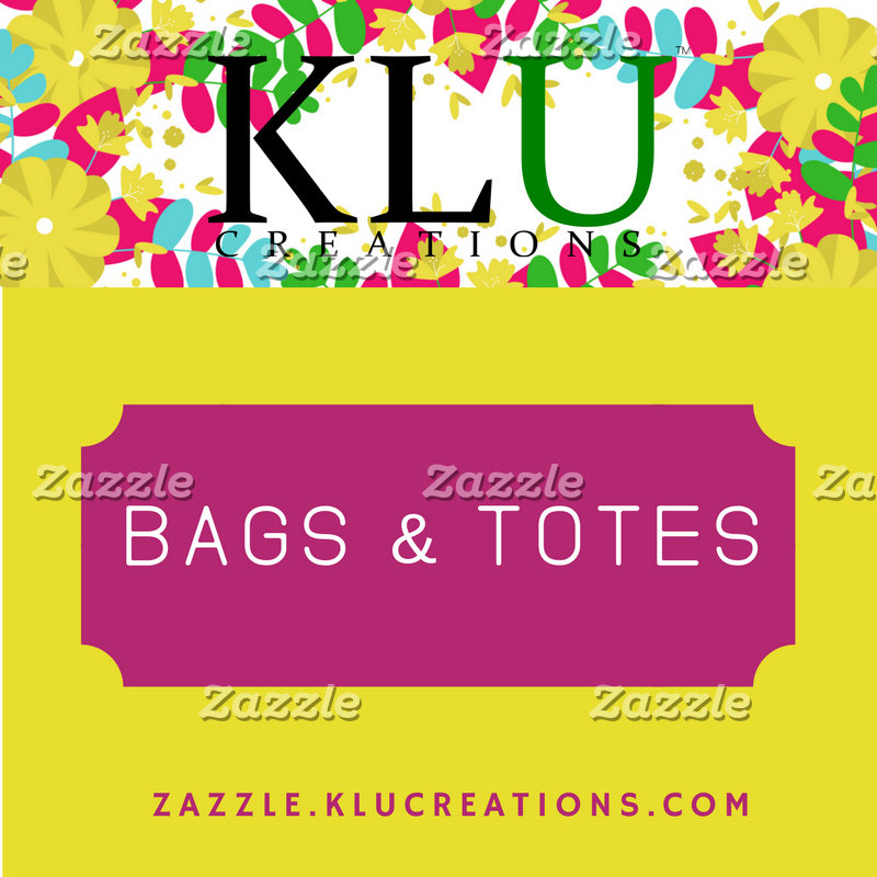 Bags & Totes