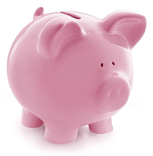 Banking - Accounting