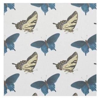 Butterflies Pattern Gifts Accessories