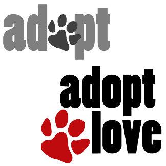 Adopt-Love