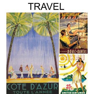1-Travel