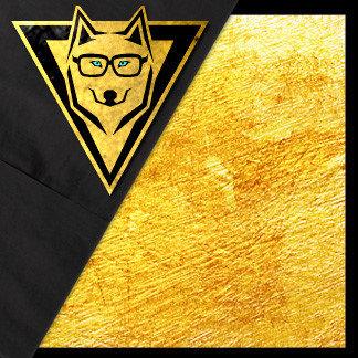 Symbols - Golden Edition