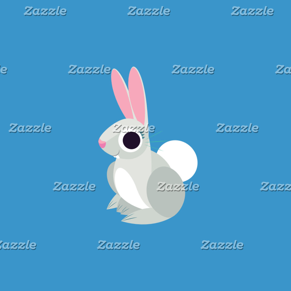 Alice the Rabbit